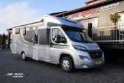 Adria Matrix Platinum 670 SC -2016-