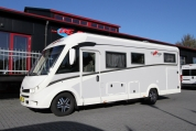 Carthago C-Tourer I 149 -2018-