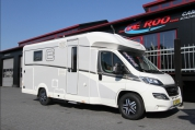 Carthago c-Tourer T 144 QB